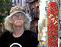 Mosaic Man Jim Power 2009 East Village.jpg
