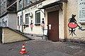 Moscow, Ogorodny Proezd 25 and 23 inside block (31559989572).jpg