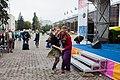Moscow International Book Fair 2013 (opening ceremony) 02.jpg