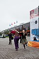 Moscow International Book Fair 2013 (opening ceremony) 10.jpg