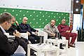 Moscow International Book Fair 2013 - 197.jpg