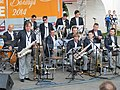 Moscow Jazz Orchestra in Vologda 2014-07-18 0464.jpg