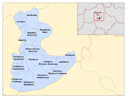 Moscow Southern Okrug districts.png