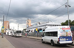 Moscow bus station 06.JPG