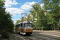 Moscow tram Tatra T3SU 3306 (32710577766).jpg