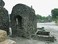 Mosque ruin in Kaole.jpg