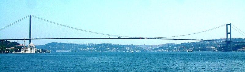 Resim:Most Bosfor Istambuł RB1.jpg