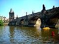 Most Karola -Praga.jpg