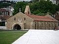 Mosteiro de Santa Clara-a-Velha 3.jpg