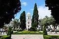 Mosteiro dos Jerónimos (42889889150).jpg