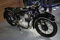 MotoBike-2013-IMGP9542.jpg