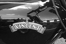 Description de l'image  MotoLegende2009 60 vincent.jpg.