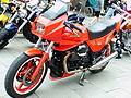 Moto Guzzi Le Mans 1000 red.jpg