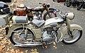 Motobécane Mobystand 57.jpg