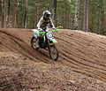 Motocross in Yyteri 2010 - 33.jpg
