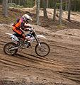 Motocross in Yyteri 2010 - 34.jpg