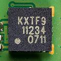 Motorola Xoom - Kionix KXTF9-1171.jpg