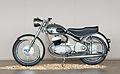 Motorrad Ardie Sitzbank.jpg