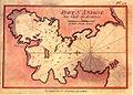 Moudros Bay chart.jpg