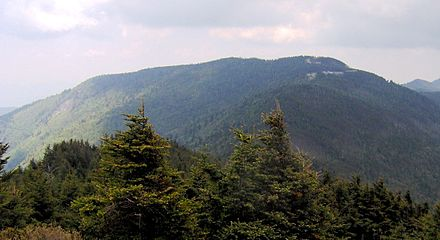 Mount Mitchell Mount-mitchell-south-nc1.jpg
