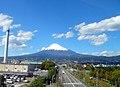 Mount Fuji Shinkansen.jpg