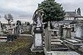 Mount Jerome Cemetery - 134367 (37888712035).jpg
