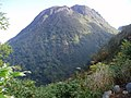 Mount Myoko Lava Dome.jpg
