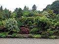 Mount Stuart House Gardens (36202819821).jpg