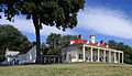 Mount Vernon Estate Mansion 1.JPG