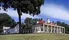 Mount Vernon Estate Mansion 1.JPG