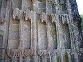 Moutier-d'Ahun - église de l'Assomption, portail (09).jpg