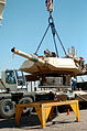 Moving the turret1 DVIDS10988.jpg
