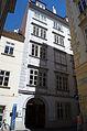 Mozarthaus Wien 1010.JPG