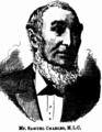 Mr Samuel Charles MLC.png