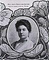 Mrs. Anita Newcomb McGee.jpg