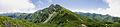 Mt.Shiomidake 11.jpg
