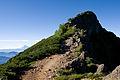 Mt.Yokodake 14.jpg
