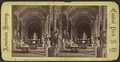 Mt. St. Vincent statuary chapel, from Robert N. Dennis collection of stereoscopic views.png