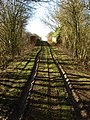Mud Track - geograph.org.uk - 1730688.jpg