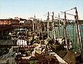 Muelle San Francisco, Havana, Cuba, 1904.jpg
