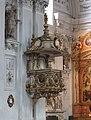 Muenchen St Michael Interior 02.jpg