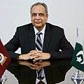 Muhammad Ajmal Khan.jpg