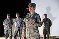 Multinational Force and Observers 111021-A-DZ751-341.jpg