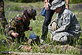 Multinational forces participate in Regional Cooperation 12 Exercise -09.JPG