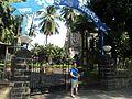 Mumbai university gate(outside)TN511.JPG