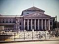 Munich National Theater on Max-Joseph-Platz (9813048356).jpg