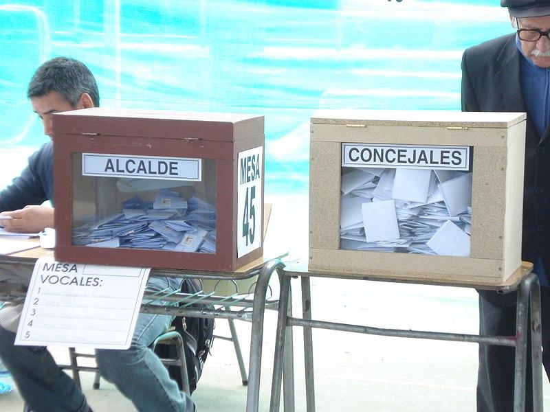 File:Municipales 2008.JPG