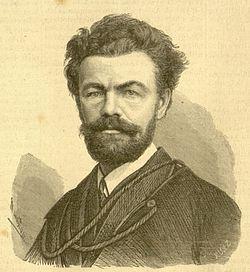 Munkácsy Mihály.jpg