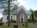 Munka-Ljungby kyrka ext02.jpg