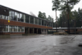 Munkkivuori lower comprehensive school December 24 2011 01.png